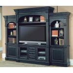 This is the tv stand i am getting for our house, cheap online and delivered right to u!