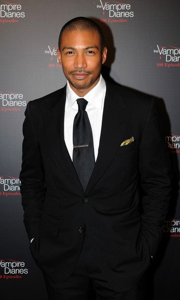 charles michael davis - Google Search