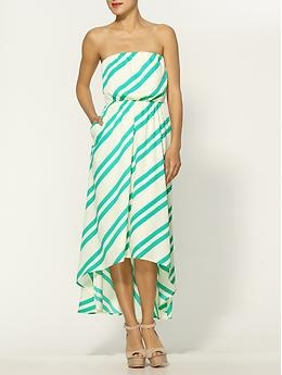 collective concepts stripe maxi.: Collection Concept, Summer Dresses, Concept Stripes, Stripes Maxi Dresses, Summer Outfit, Summery Dresses, Hello Summer, Stripes Dresses, Dresses Dresses