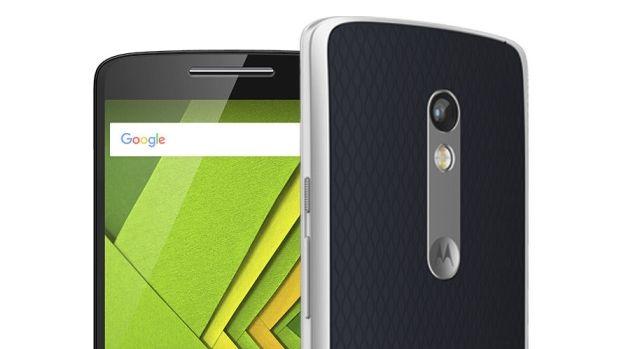 Dual-Kamera-Handy für 229 Euro: Macht Aldi Nord das LG X Cam zum Schnäppchen? - http://ift.tt/2fMKJTX #story