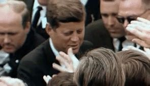 """http://en.wikipedia.org/wiki/John_F._Kennedy JACK: """" thank you ! """" ❤ Pls Click On Picture Gif File .....Animated Picture......"""