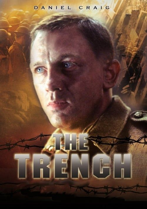 the trench full movie download