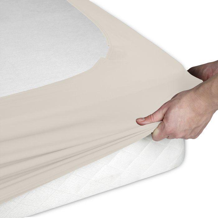 1090 Best Adjustable Beds Images On Pinterest Adjustable
