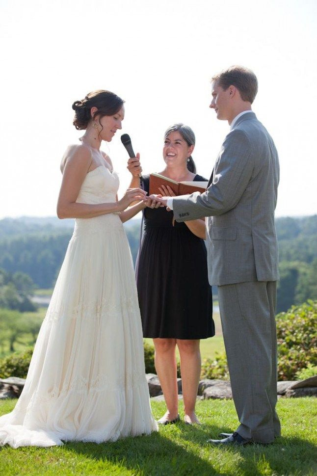 The 21 Secrets About How To Find A Minister For A Wedding Only A Handful Of People Know How To Find A Minister For Wedding Officiant Wedding Minister Wedding