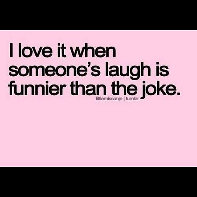 love a funny laugh. Good things! Pinterest Funny, Love and As