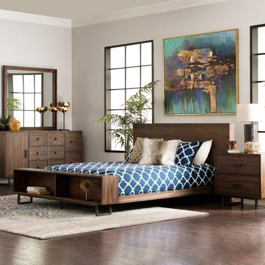 Bedroom Sets Jerome S
