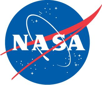 NASA project based learning activities