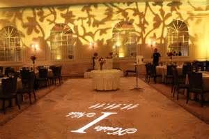 37 Best Beautiful Wedding Tents Images On Pinterest