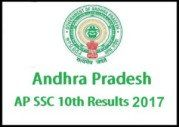 #EducationNews Andhra Pradesh SSC Class 10th result declared