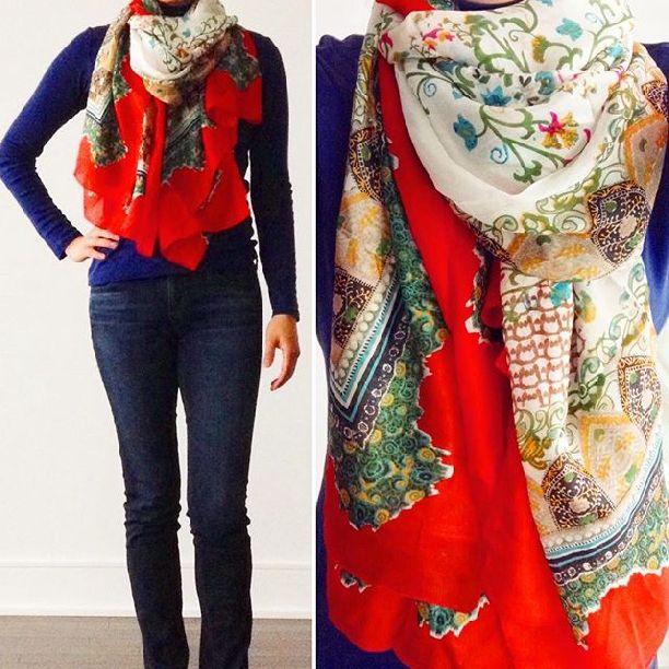 How to get a Parisian Fashion Wardrobe: The Essentials – Part Three   Save. Spend. Splurge.