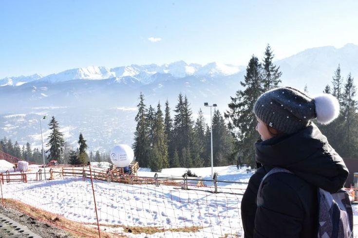 Гора Губалувка в Закопане: завораживающие красоты и восстановление сил_03