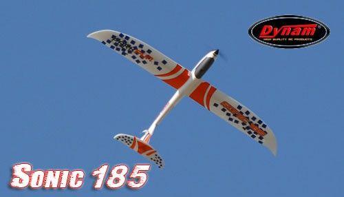 Best 25 Rc Glider Ideas On Pinterest Remote Control