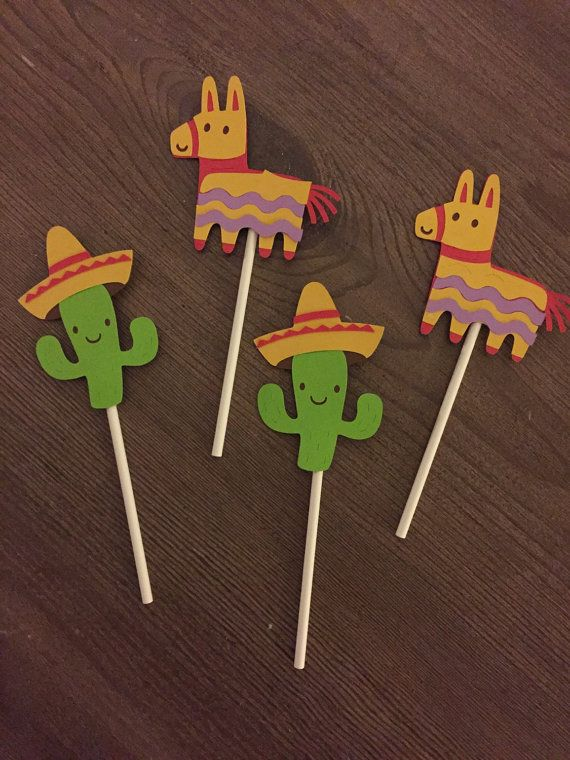 293 best images about kids cinco de mayo on pinterest for Mexican christmas ornaments crafts