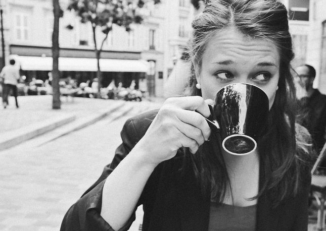 25 Things Every Woman Should Have By The Time She Turns 25 (I AGREE WITH ABSOLUTELY EVERY SINGLE ONE OF THESE)