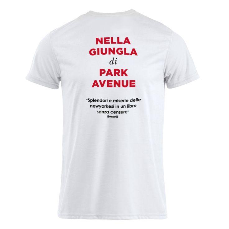 #tshirt #DeAgostini #promotionalitems #madeinsadesign #becreative #merchandising