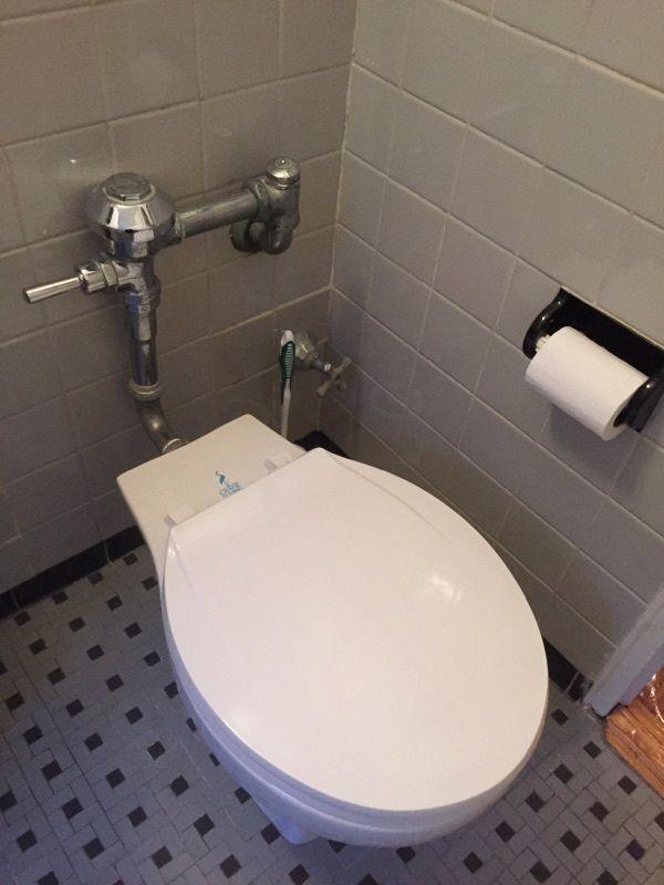 13 Best Bathroom Renovation In Brooklyn Images On