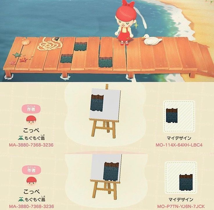 6401 likes 30 comments animal crossing