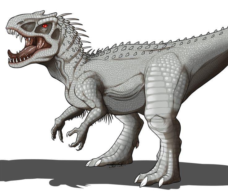 Mejores 37 imágenes de T. rex en Pinterest | Dinosaurios, Arte ...