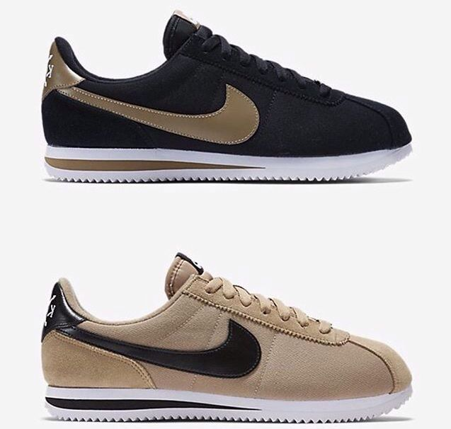 f7bd6ca1b4a4 coupon nike cortez 72 made in vietnam d0c85 919ce