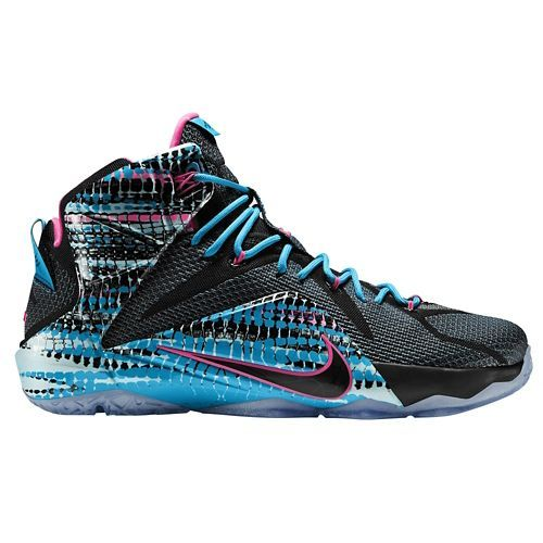 Nike LeBron 12 - Men's http://couponcodezone.com/stores/eastbay