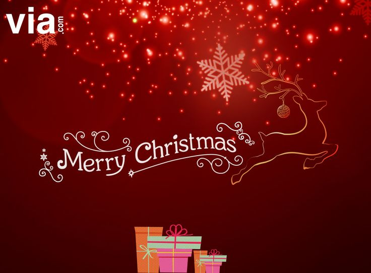 May The Magic Of # Christmas Not Only Fills Your Heart U0026 Soul