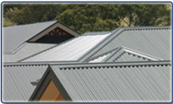 Best Waterproofing Products by ASTEC Paints