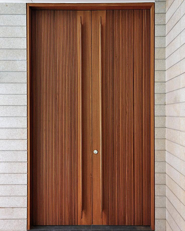 1000 Ideas About Modern Door Design On Pinterest Modern