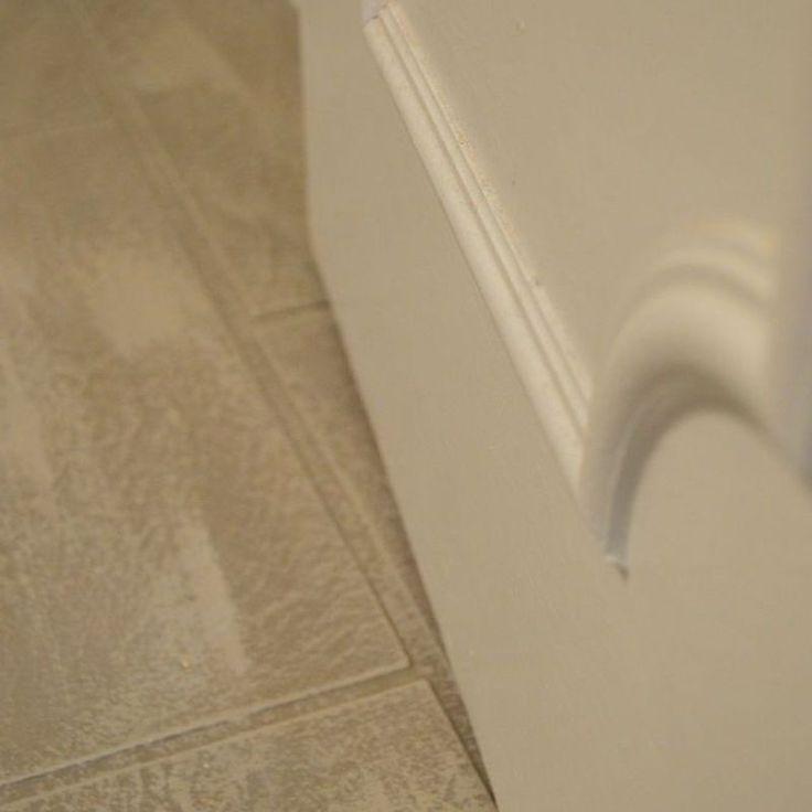 850 Best Linoleum Flooring Images On Pinterest