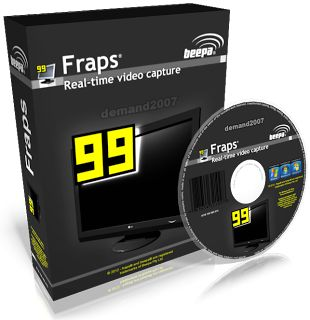 http://umoz.info/fraps-3-5-99-crack-latest-version-free-download/ Fraps 3.5.99 Crack Screen redorder is software system that is gold commonplace. it's one among the software system used for the needs of screen capture and screen recording utility for Windows