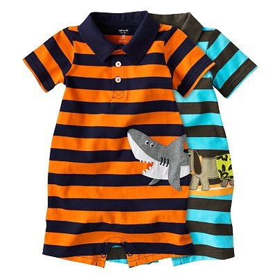 Kohls Baby Boy Clothes Stunning 153 Best Kohl's Newborn Clothes Images On Pinterest  Baby Coming 2018