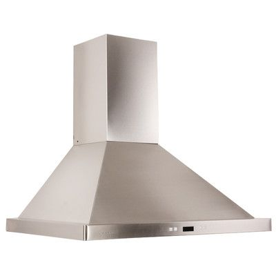 How Do I Install A Kitchen Shop Florescent Light