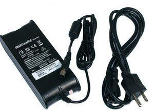 Compatible Dell HP-OQ065B83 AC Adapter Charger