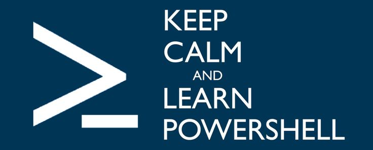 PowerShell is what you get when you give steroids to the Windows Command Prompt. It grants you control of nearly every aspect of the Windows system. We help you leap up its learning curve.