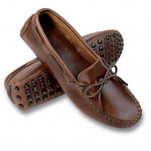 Girls for teen guys moccasins you sexy girl fucking