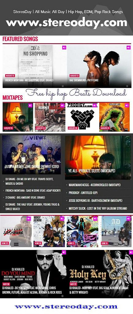 download rap music, hip hop songs download free hip hop beats download, download free rap music, download hip hop, hip hop music download sites, free hip hop album downloads, free hip hop downloads, stereoday.com/mixtapes/  https://www.flickr.com/photos/133773729@N02/28420953983/in/dateposted-public/