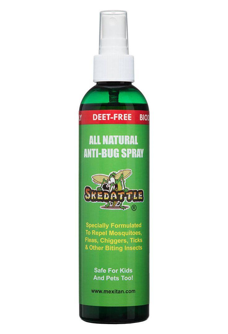 best 25 deet spray ideas on pinterest essential oil bug spray