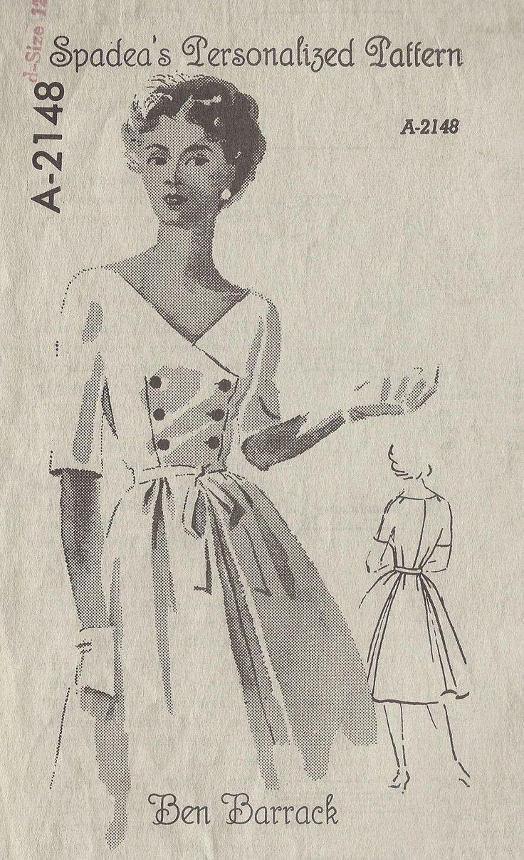 3755 Best Fashion Over Time Images On Pinterest Vintage