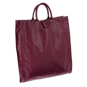 Gherardini (ゲラルディーニ) GH0251 TP/DALHIA 手提げバッグ - 拡大画像  #ハンドバッグ #レザー #トレンド #モデル #シャネル #セリーヌ #エルメス #トート #ボストン