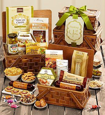 23 best gift basket images on gift basket gift