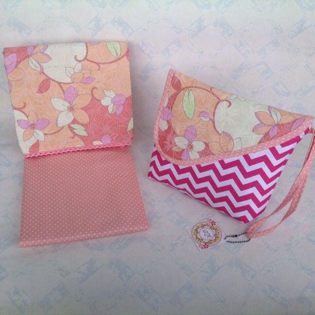 Saya menjual Azl Design Mukena Katun Jepang Premium seharga Rp285.000. Dapatkan produk ini hanya di Shopee! http://shopee.co.id/lovelyquins/15416934 #ShopeeID