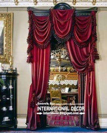 Curtains Ideas burgandy curtains : Ponad 1000 pomysłów na temat: Burgundy Curtains na Pintereście