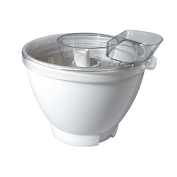 Kenwood Major Sized Ice Cream Maker AT957A | E Trading - Kitchen, Bathroom & Laundry
