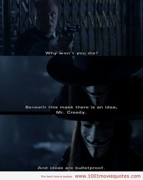 38 best ideas about V for Venndetta on Pinterest | Goose ...