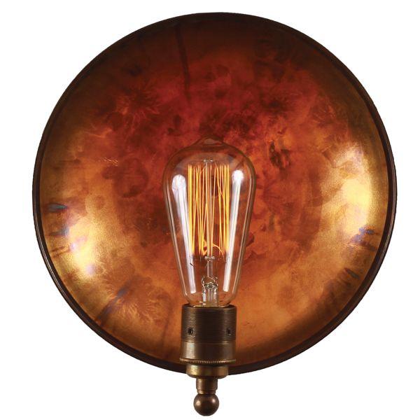 Timeless Wall Lighting   Buy Wall Lights Online - Mullan Lighting Design & Manufacturing Ltd