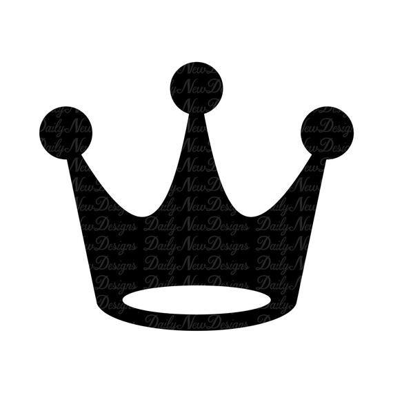Pin By Maik Mendoza On Coronas Crown Silhouette Silhouette Png Tiara