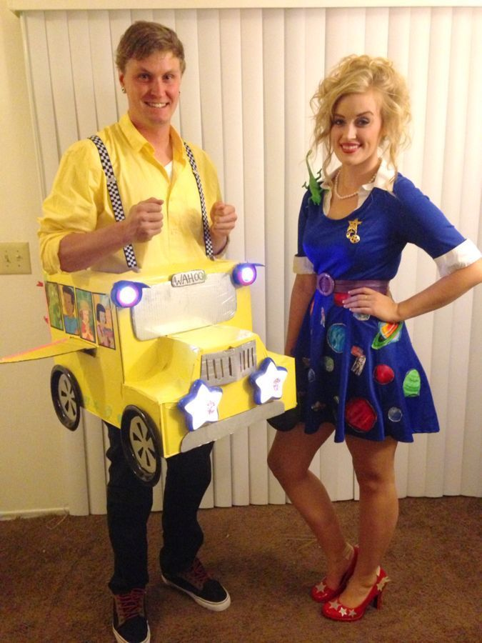 Best Clever Couple Costumes Ideas On Pinterest Couple - 28 awesome halloween costumes couples