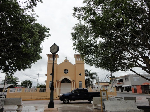 las marias puerto rico | Las marias, Puerto Rico - Las Marías, Puerto Rico - Imagen 1610256