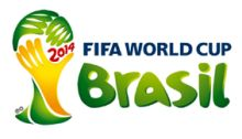 FIFA World Cup fever has officially hit Australia!