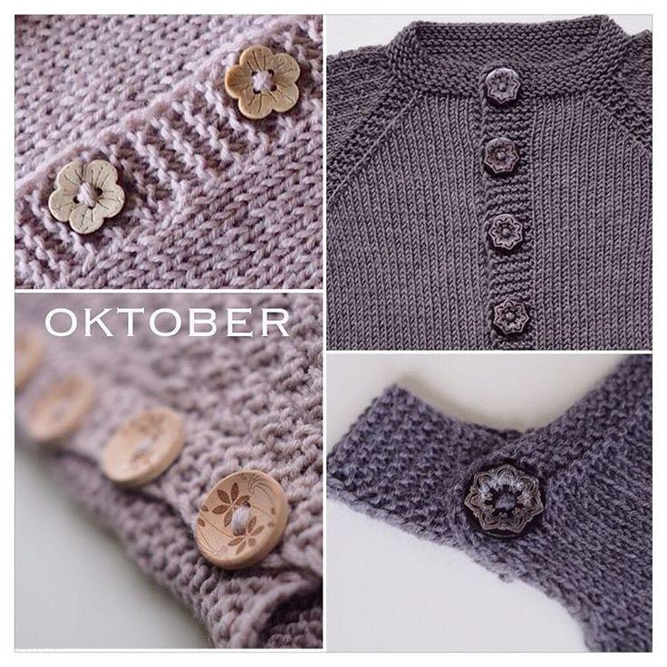 «Mye knapper og høstlige farger i oktober  #oktobercollage #octobercollage I november må jeg prioritere julemesse, juleklær og brudepikekjoler ✨»