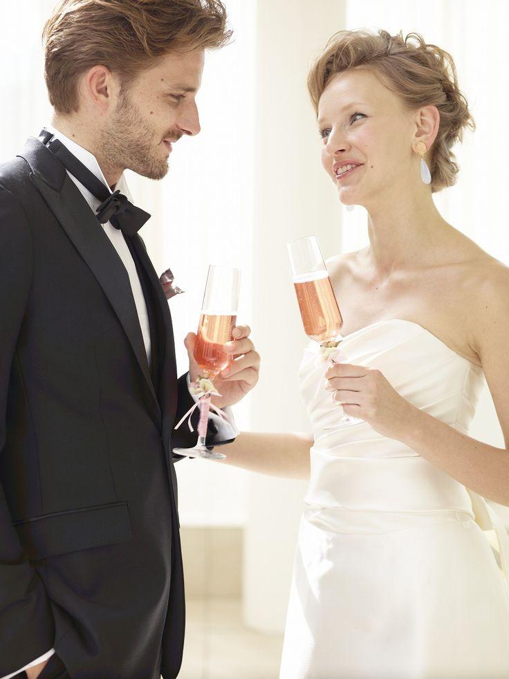 #NOVARESE #wedding #dress